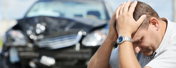 Car Accident Woodstock NY - Woodstock Chiropractic Center
